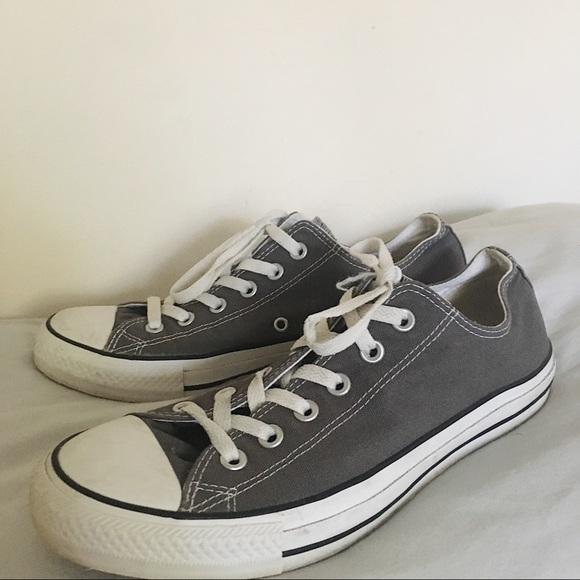 ba58597b0bc3a9 sweden dark grey converse 8a999 d9c65